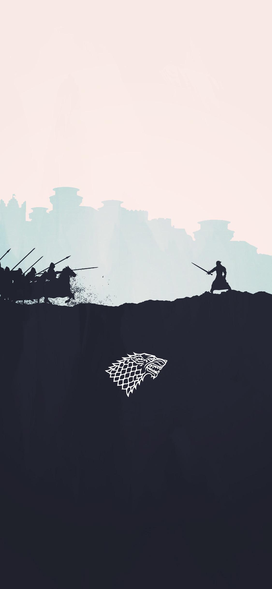 Wallpaper Of The Week 184 Best Game Of Thrones